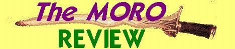 mororeview_logo